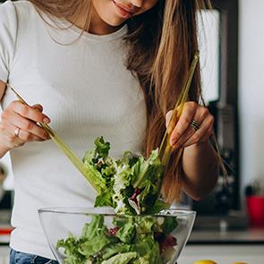 imagen categoria nutricion