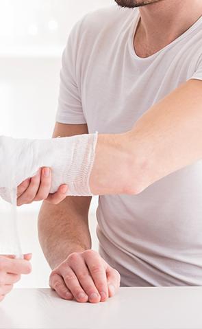 imagen categoria ortopedia